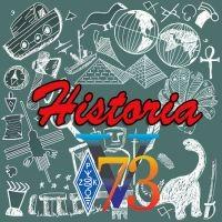 historia-icon