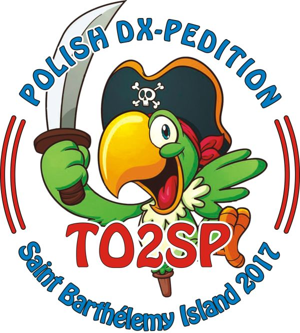 to2sp logo 2017-600