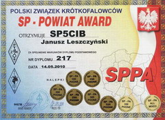 SPPA-ALL-SP5CIB 240