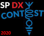 SPDXContest logo 150 2020
